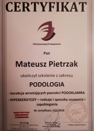 certyfikat22