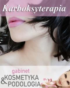 karboksyterapia Olsztyn, Konsulatu Polskiego 5